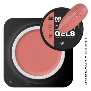 Color Gel 615