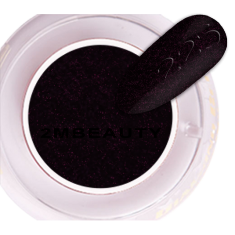 Color Gel - Black magic 225