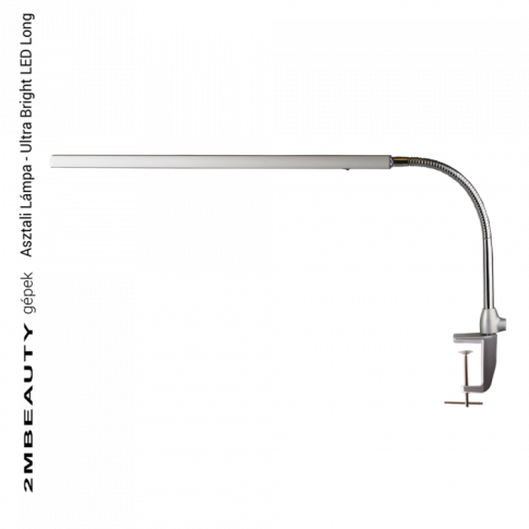 Tischlampe -Ultra Bright Led Long