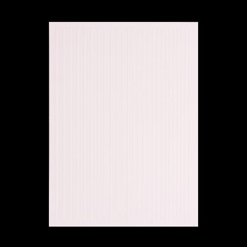 Nail Sticker -57-02 White