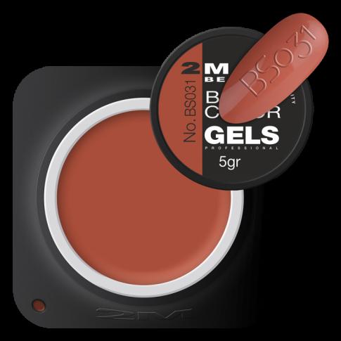 Color Gel - Basic Color  BS031 (5g)